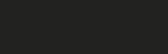 LOGO-EDOUARD-reserv--2021